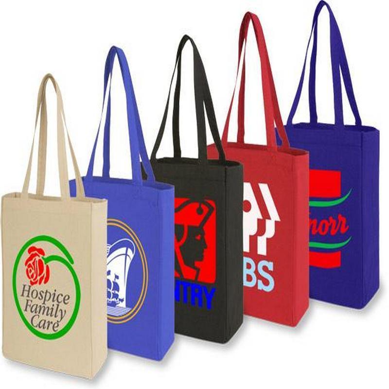 f71b7930aa0d Печать на рюкзаках, Рюкзаки, сумки, печать на ткани, тканевые ...