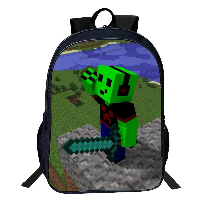 996dc0c1b42d6 Печать на рюкзаках, Рюкзаки, сумки, печать на ткани, тканевые ...