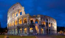 23 Colosseum_in_Rome