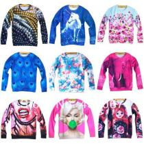 new-in-2014-women-pullovers-rihanna-love.jpg